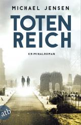 Cover-Bild Totenreich