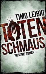 Cover-Bild Totenschmaus