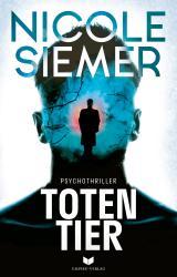 Cover-Bild Totentier: Psychothriller