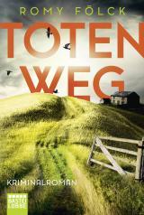Cover-Bild Totenweg
