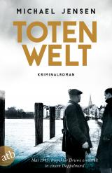Cover-Bild Totenwelt