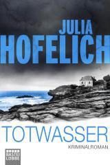 Cover-Bild Totwasser