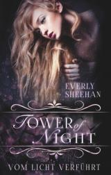 Cover-Bild Tower of Night