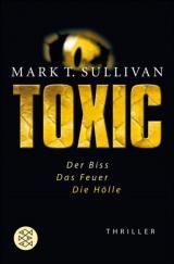 Cover-Bild Toxic