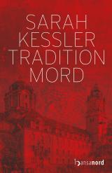 Cover-Bild Tradition Mord