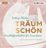 Cover-Bild Träum schön