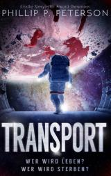 Cover-Bild Transport