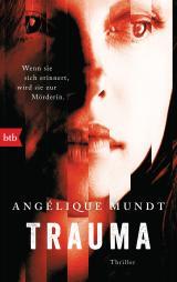 Cover-Bild Trauma