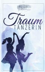 Cover-Bild Traumtänzerin