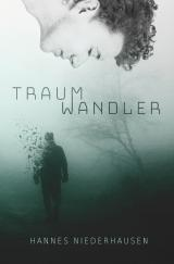 Cover-Bild Traumwandler