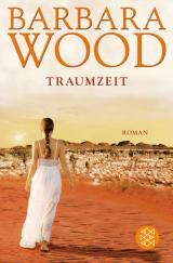 Cover-Bild Traumzeit