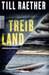 Cover-Bild Treibland