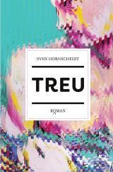Cover-Bild TREU