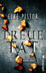 Cover-Bild Treuetat