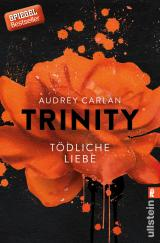 Cover-Bild Trinity - Tödliche Liebe