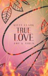 Cover-Bild True Love