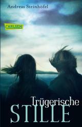 Cover-Bild Trügerische Stille