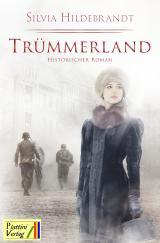 Cover-Bild Trümmerland