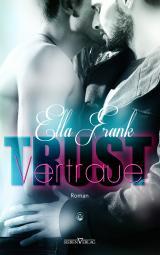 Cover-Bild Trust - Vertraue