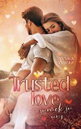 Cover-Bild Trusted Love