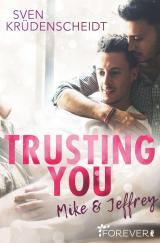 Cover-Bild Trusting You