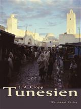 Cover-Bild Tunesien
