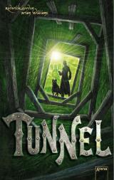 Cover-Bild Tunnel