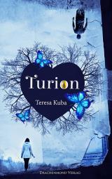 Cover-Bild Turion