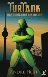 Cover-Bild TurTank