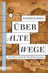 Cover-Bild Über alte Wege