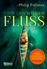 Cover-Bild Über den wilden Fluss