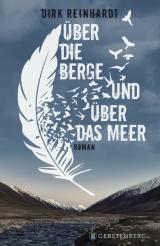 Cover-Bild Über die Berge und über das Meer