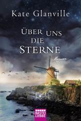 Cover-Bild Über uns die Sterne