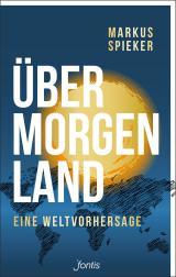 Cover-Bild Übermorgenland