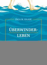 Cover-Bild Überwinderleben
