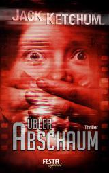Cover-Bild Übler Abschaum