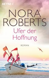 Cover-Bild Ufer der Hoffnung