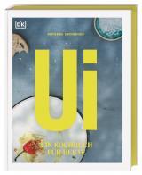 Cover-Bild Ui