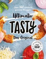 Cover-Bild Ultimativ Tasty