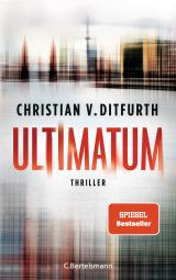Cover-Bild Ultimatum