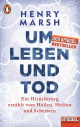 Cover-Bild Um Leben und Tod
