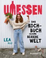 Cover-Bild Umessen