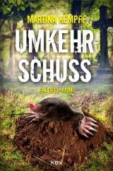 Cover-Bild Umkehrschuss