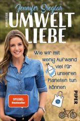 Cover-Bild Umweltliebe