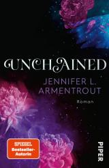 Cover-Bild Unchained