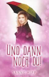 Cover-Bild Und dann noch du!