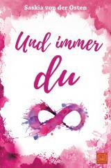 Cover-Bild Und immer du