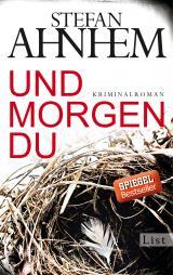 Cover-Bild Und morgen du