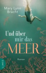 Cover-Bild Und über mir das Meer