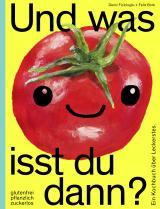 Cover-Bild Und was isst du dann?